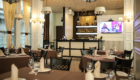 Ресторан «Веранда»