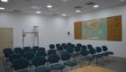 Малый зал 4(1)