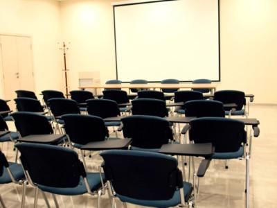 Конференц-возможности